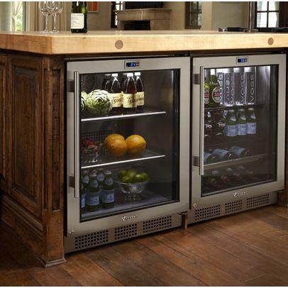 best 25 beverage refrigerator ideas on pinterest glass fridge undercounter refrigerator and. Black Bedroom Furniture Sets. Home Design Ideas