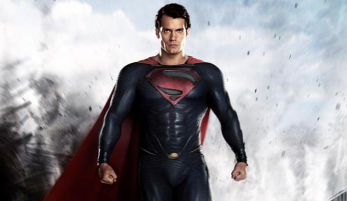 Historia de Superman: El Gran Super Heroe - http://www.fundacion-christlieb.org.mx/historia-de-superman-el-gran-super-heroe/