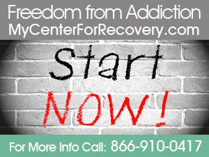 Florida Center for Recovery - Addiction Treatment Center https://www.mycenterforrecovery.com/index.php Physical, Emotional and Spiritual Recovery