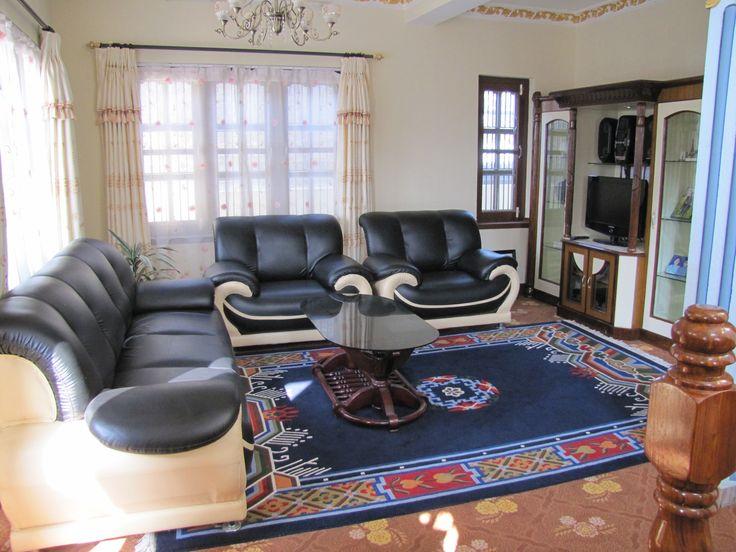 Best 25+ Carpet for living room ideas on Pinterest | Home rugs ...