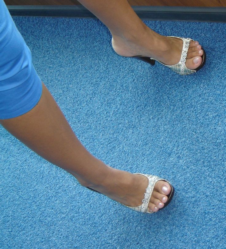 2279 Best Cool Sandals Images On Pinterest Flip Flops