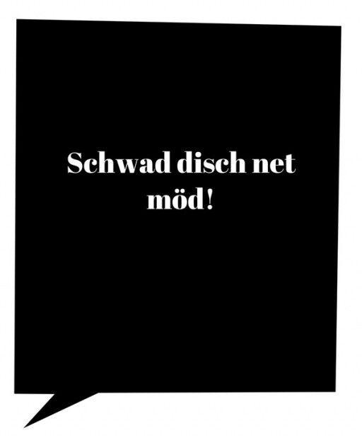 140 besten Köln ❤ ❤ ❤ Bilder auf Pinterest | Rheinland ...
