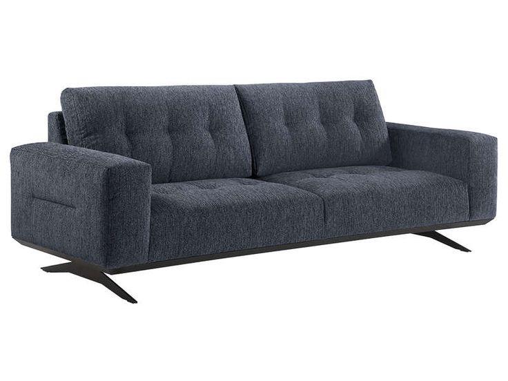 les 609 meilleures images du tableau conforama sur pinterest canap conforama canap s et gris. Black Bedroom Furniture Sets. Home Design Ideas