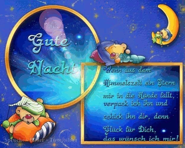 Hey Good Morning In German : Best images about german gute nacht schÖnen abend