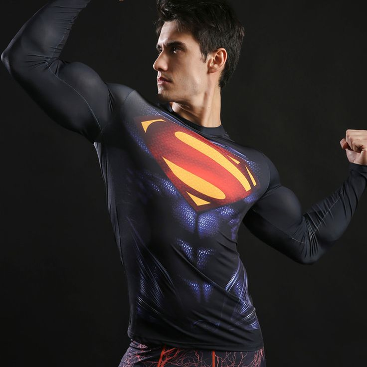 SUMMER-SALE IS LIVE! 30-60% OFF ALL PRODUCTS!    FREE Shipping Worldwide!    Get it here ---> https://awesomestuff.eu/product/superman-iii-2/