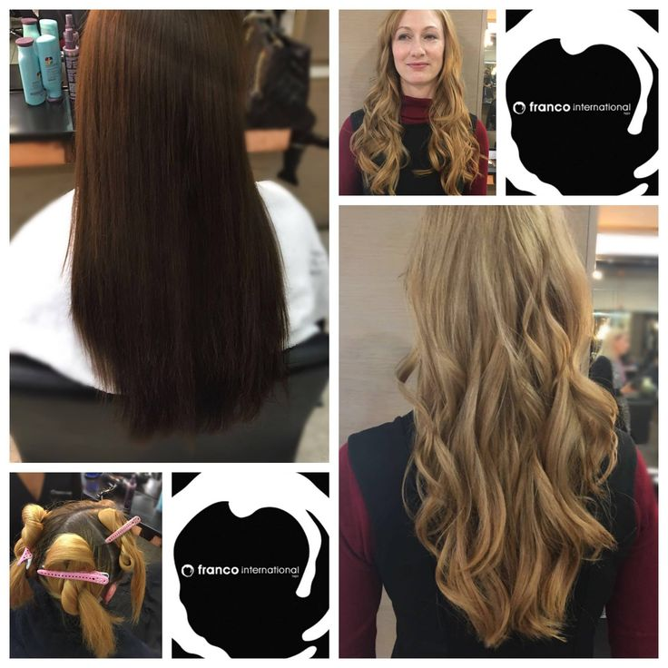 17 best images about olaplex transformations on pinterest dry damaged hair hair salons and for Absolutely flawless salon