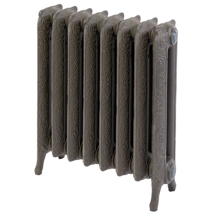 Les 25 meilleures id es concernant radiateur chauffage for Radiateur design chauffage central