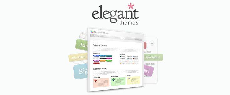 http://www.estrategiadigital.pt/elegant-themes-87-templates-wordpress-um-so-preco/ - O  Elegant Themes é uma plataforma da Internet que se dedica à partilha de templates WordPress Premium que podem ser utilizados para os mais diversos fins, desde blogs pessoais a sites empresariais e lojas online. E tudo pelo por um só preço.