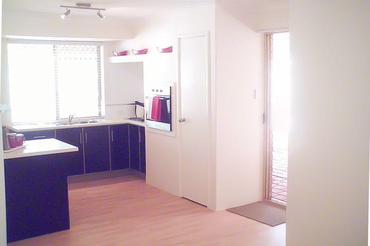 Open Sun21st Feb 4pm Lease+5yr Purchase Option , Lease plus 5yr option - renovated home - Open Sun 21st Feb 4pm , http://buywithoutabank.com.au/property/open-sun21st-feb-4pm-lease5yr-purchase-option/
