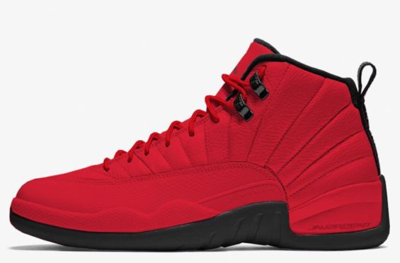Air Jordan 12 Bulls Rumored To Release In 2018   News has just surfaced that a couple of new colorways of the Air Jordan 12 are expected to make their debut later this year. First we have the Air J... http://drwong.live/sneakers/air-jordan-12-bulls-release-date/
