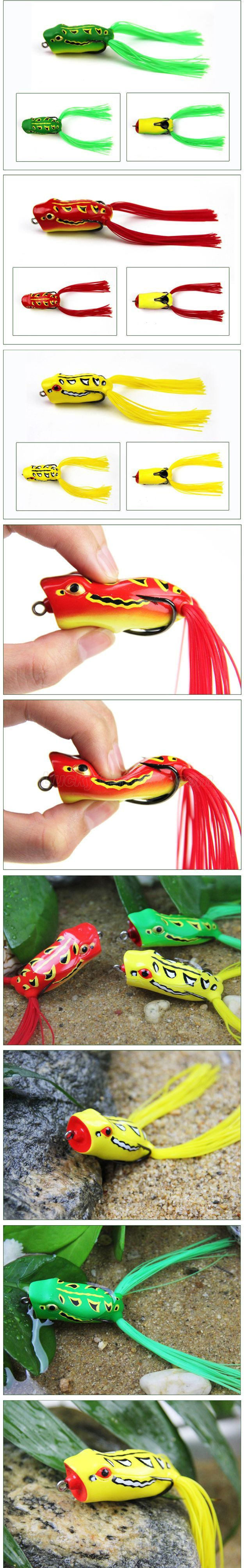 frog-fishing-lure http://giftmetoday.com/index.php?c=5278&n=3410851&k=90009&t=Sub&s=sr&p=1