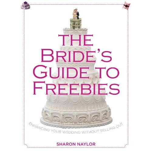 10 ways to save thousands on your wedding!