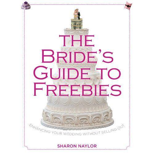 Saving Money on Wedding - Weddings on a Budget | Wedding Planning, Ideas & Etiquette | Bridal Guide Magazine