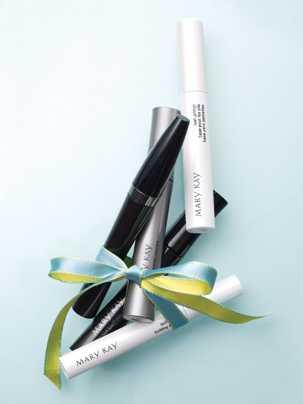 Who doesn't love the impact of well defined lashes? By hosting a Lash Spa™ Party, you can give guests a lash bash that will have them loving their lashes!