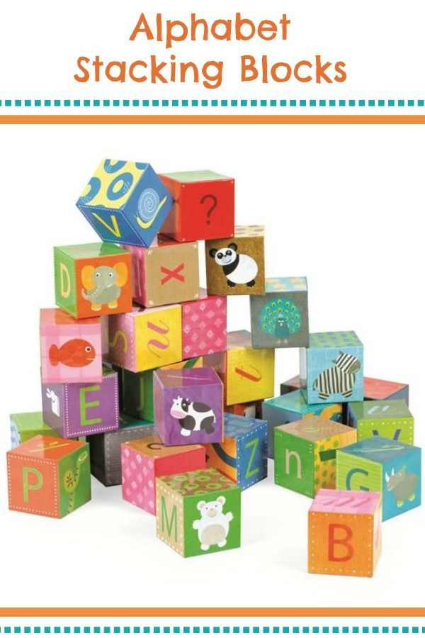 67 besten Spielzeug Bilder auf Pinterest | Kinder basteln ...