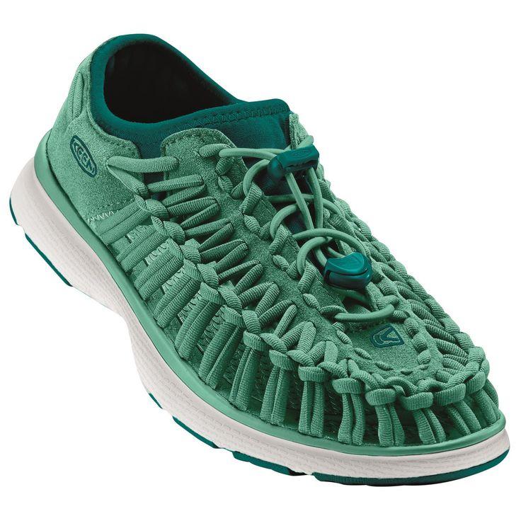 Xtend-Angebote Keen Uneek O2 women Sandale Damen grün Gr. 38,5 EU: Category: Schuhe und Socken > Sandalen Item number:…%#Outdoor%