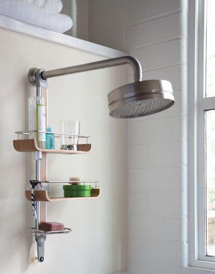 best 25 rental bathroom ideas on pinterest rental. Black Bedroom Furniture Sets. Home Design Ideas