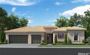 Greyhawk - New Granite Bay homes for sale. Granite Bay California Real Estate Agent.