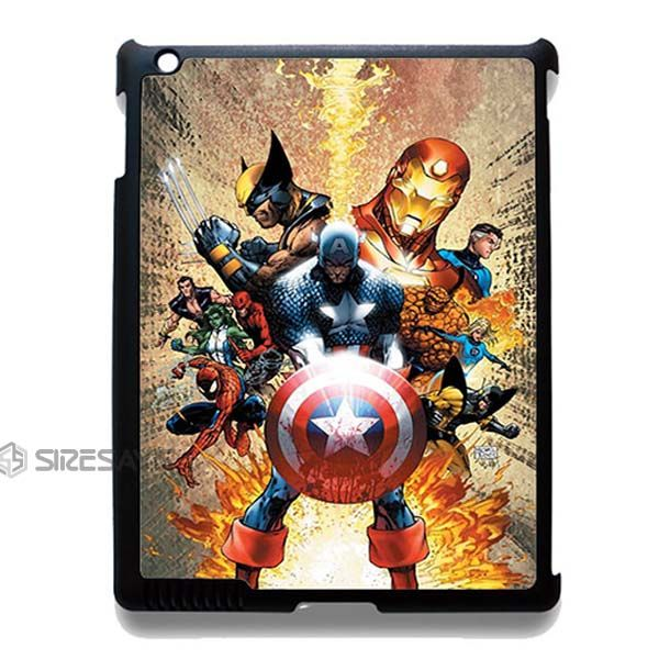 Captain America designer ipad cases, The Avenger iPhone case     Buy one here---> https://siresays.com/Customize-Phone-Cases/captain-america-designer-ipad-cases-the-avenger-iphone-case/