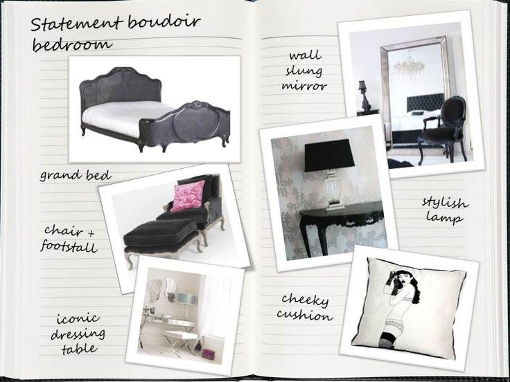 les 29 meilleures images du tableau cuisine cosy sur pinterest ambiance cuisines et campagne. Black Bedroom Furniture Sets. Home Design Ideas