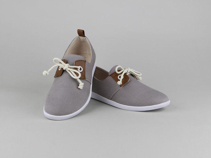 chaussure armistices   Armistice STONE 1 - Chaussures Homme - Lacets