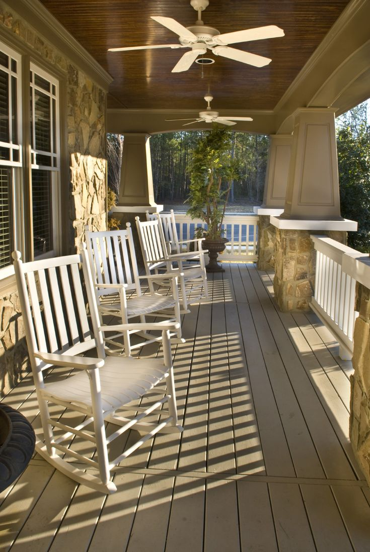 Front porch ideas traditional porch los angeles - 50 Covered Front Home Porch Design Ideas
