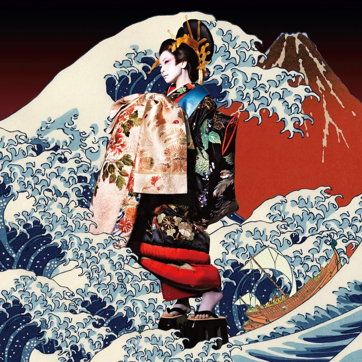 椎名林檎17年來首次海外演唱會,第一站在台灣!|名人說故事People Story