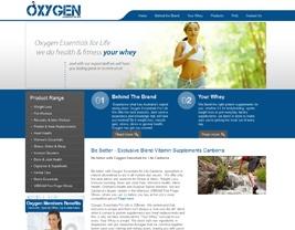 http://www.oxygenefl.com.au/ #025