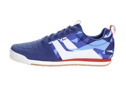League Tyga M #indonesia local shoes