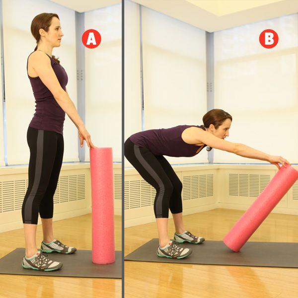 https://i.pinimg.com/736x/da/6d/e8/da6de839ef1e7ba9a032f1e967614dc3--foam-roller-exercises-foam-roller-workout.jpg