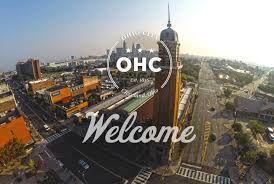 Destinasi wisata Ohio – Mughni Ali Abdillah