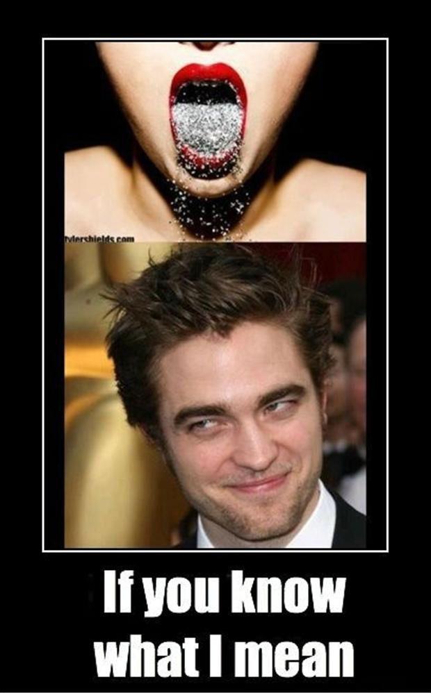 49 best images about hilarious twilight memes on pinterest
