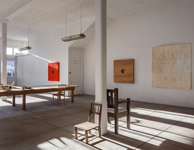 1000+ images about Donald Judd on Pinterest | 640 x 497 jpeg 45kB