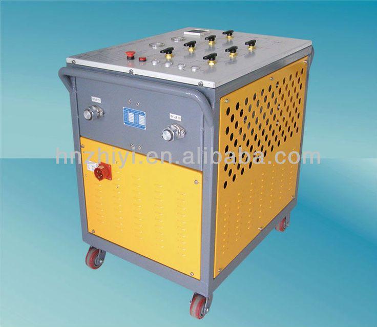 Refrigerator compressor dental silent oilless air compressor matsushita compressor#matsushita compressor#compressor
