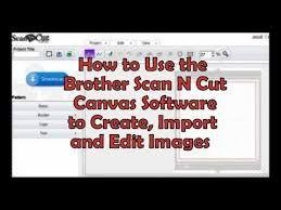 Download Les 11 meilleures images du tableau fichier FCM pour scan ...
