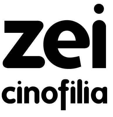 Medagliette per cani e gatti da Zei Cinofilia  http://www.zeicinofilia.it/cane/397/medagliette/f55  http://www.zeicinofilia.it/gatto/398/medagliette/f55