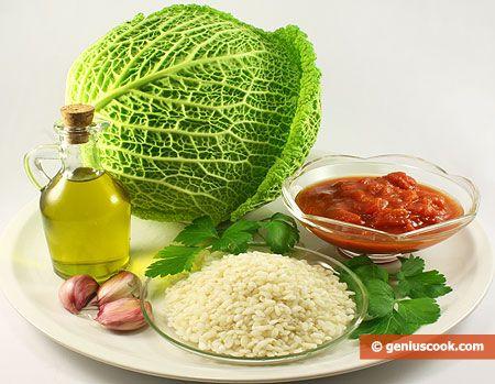 Как приготовить вегетарианские капустные котлеты