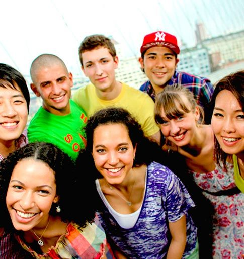 Поступление в университеты Китая. Гранты на образование для российских студентов. Обучение на английском или китайском языках для граждан РФ