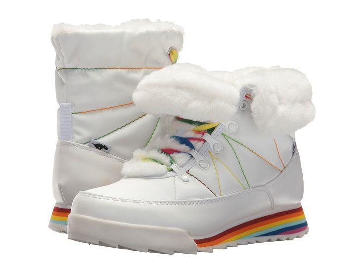 ROCKET DOG | Rocket Dog Icee #Shoes #Boots #ROCKET DOG
