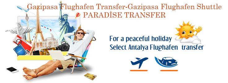 Gazipasa Flughafen Transfer-gazipasaflughafen-transfer.de-Gazipasa Flughafen Transfer-Flughafen Gazipasa Transfers