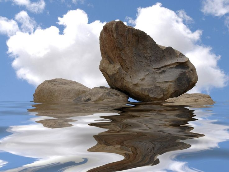 skrivbordsunderlägg - Klippiga bergen: http://wallpapic.se/landskap/klippiga-bergen/wallpaper-41121
