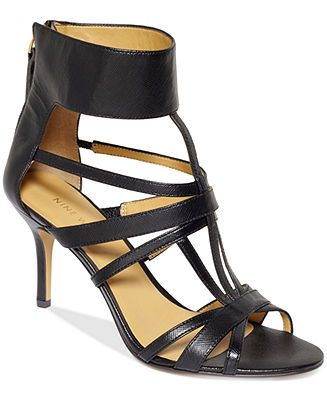 289bbb10b Aerosole Sandals  Nine West Gerry Sandals