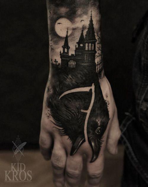 97 besten tattoos bilder auf pinterest tatto design. Black Bedroom Furniture Sets. Home Design Ideas