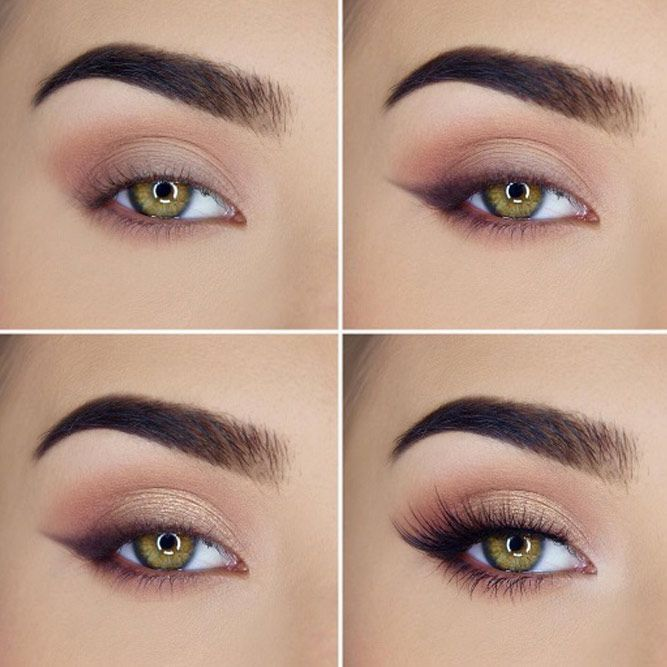We have prepared an everyday makeup tutorial for y… -  The Pinterest Makeup Tips are alive and well. Compare prices for this @ Wrhel.com before you commit to buy. #GreatIdea