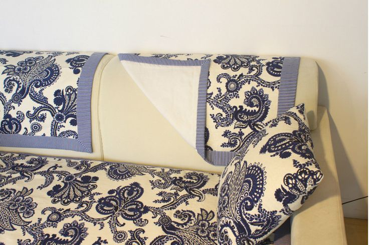 17 Best Ideas About Sectional Couch Cover On Pinterest