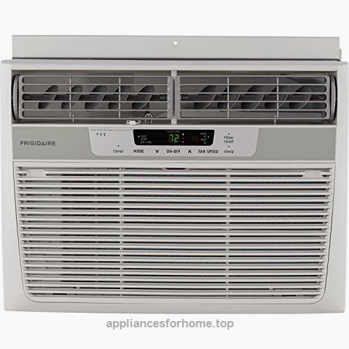 Frigidaire FFRA1022R1 10000 BTU 115-volt Window-Mounted Compact Air Conditioner with Remote Control  Check It Out Now     $299.00    Frigidaire's FFRA1022R1 10,000 BTU 115V Window-Mounted Compact Air Conditioner is perfect for cooling a room up to 450 square feet. It quickly cools the roo ..  http://www.appliancesforhome.top/2017/03/17/frigidaire-ffra1022r1-10000-btu-115-volt-window-mounted-compact-air-conditioner-with-remote-control/
