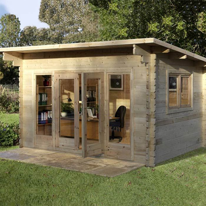 Garden Sheds Costco best 25+ buy shed ideas only on pinterest | amazing goals, dream