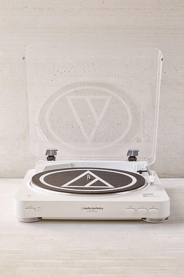 Bluetooth Record Player Bluetooth Record Player Audio Technica Record Player Vinyl Record Player