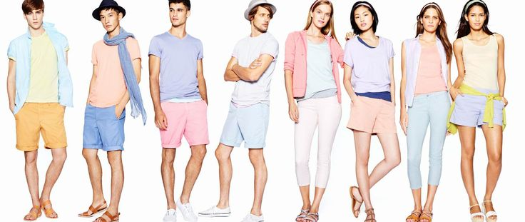 5 Japanese Clothing Brands to Shop Cheap, Look Rich!