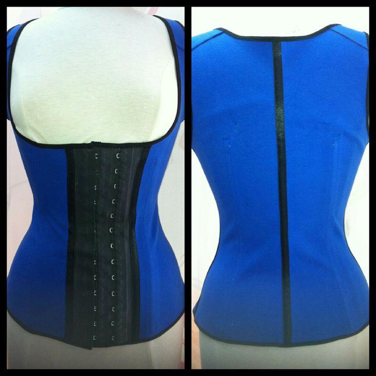 1000 ideas about waist trainer vest on pinterest waist